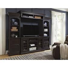 entertainment centers living room furniture home appliances