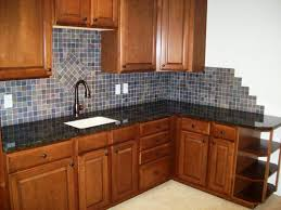 Kitchen Backsplash Wallpaper Wallpaper For Kitchen Backsplash Best House Design Easy