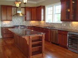 stains for kitchen cabinets staining kitchen cabinets installation cakegirlkc com