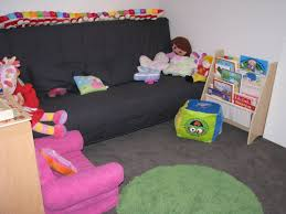 playroom ideas 3 learning 4 kids