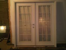 Used Patio Doors Decorating Astounding Used Patio Doors Lowes For Sale In