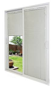 5 Patio Door Farley Windows 59 1 2 Inch X 79 1 2 Inch X 5 3 4 Inch Jamb Depth