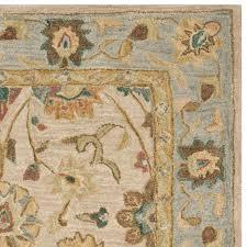 Safavieh Anatolia Collection Safavieh Anatolia Rug Roselawnlutheran