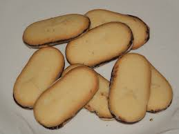 Suing Pepperidge Farm Sues Trader Joe U0027s Over Milano Cookie Business