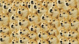 Meme Background Pictures - meme background 83 wallpaperdata com 4k wallpapers world