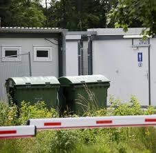 Wetter Bad Segeberg G 20 Gipfel Polizisten Klagen über U201eunzumutbare Zustände U201c Im