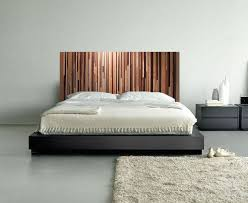 Reclaimed Wood Headboard by 11 Best Storage Bed Frames Images On Pinterest Storage Bed
