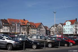 Wetter Bad Orb 7 Tage Osthessen News Nachrichten Aus Ihrer Region