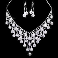 swarovski diamond necklace images 61 swarovski diamond necklace black swarovski necklace black jpg