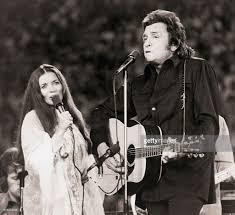 June Carter Cash Halloween Costume Johnny Cash Wife June Carter Cash Concert Pictures Getty