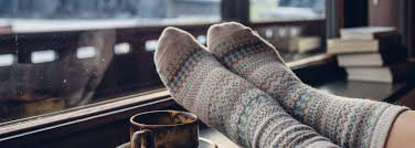 travel socks images 7 travel socks your feet will love smartertravel jpg