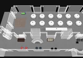 event floor plan software using allseated