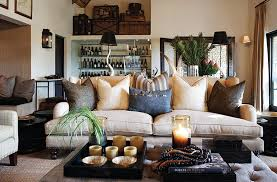 home interior design south africa yvonne obrien interior design londolozi pioneer c home