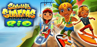 subway surfers for tablet apk subway surfers mega mod apk free kshark