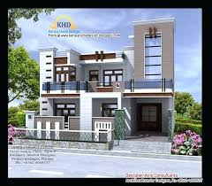 house elevations bedroom wall elevation front wall design of a house elevation plan