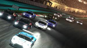 list of peugeot cars the cars of grid autosport codemasters blog