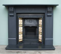 charles graham architectural antiques and fireplaces victorian