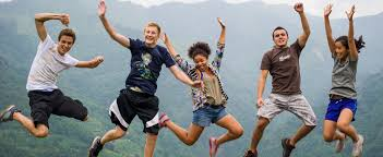 trips for high school graduates student travel expeditions national geographic expeditions