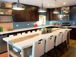 t shaped kitchen island kitchen room 2017 t shaped kitchen islands t shaped kitchen