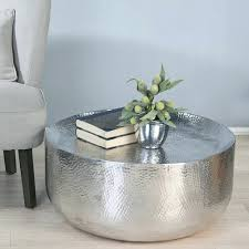 How To Style A Coffee Table Coffee Table How To Style A Coffee Table Roundround Metal Base