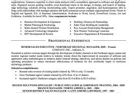 resume templates word free resumeemplate stupendous free executiveemplates downloads word cv
