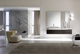 modern art deco interior design bathroom art deco interior design