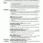 Sample Resume For Cna Job by Sample Cna Resume Sample Resume Cna Nurse Resume Backgrounds