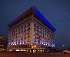 Allegria Laminate Flooring For Sale Book Allegria Hotel In Long Beach Hotels Com