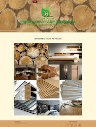 Interior Design Websites In India Websites Design For Interior Design Bedroom Designs Home Design