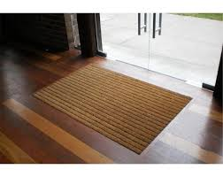 9 best recessed door mats images on door mats hallway