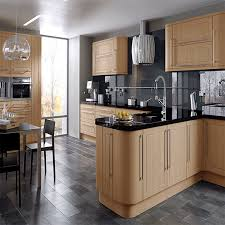 cheap kitchen doors uk buy fitted kitchen cheap kitchen kitchens fitted kitchens fitted kitchen supplier kent bella
