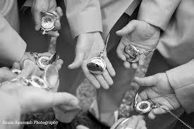 rachel u0026 jordan are married newport ri wedding photographer
