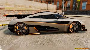 koenigsegg one 1 interior koenigsegg one 1 epm for gta iv download game mods ets 2 ats
