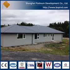 small villa design china size small house china size small house manufacturers and