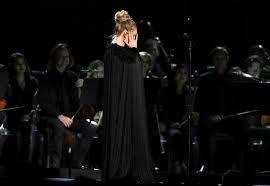 Home Design Story How To Restart Adele Left In Tears After Demanding To Restart Emotional Grammys