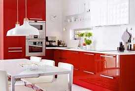 Kitchen Cupboard Door Paint Design Ideas Of Kitchen Cabinet Doors - Kitchen cabinet door paint