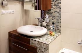 sink startling small double sink bathroom vanity amazing small