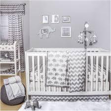 bedroom chevron nursery bedding etsy image of green chevron crib