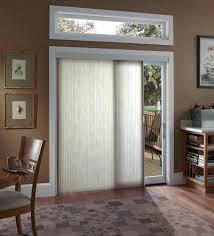 Cheap Blinds For Patio Doors Blinds For Patio Door Medium Size Of Patio Door Covering