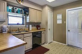buckeye cabinets williamsburg va 302 buckeye dr katy tx 29 photos mls 25450978 movoto