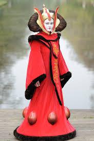 bring it on halloween costume 10 feminist halloween costumes