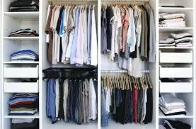 wardrobes cloth wardrobe portable closet canvas wardrobe closet