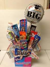balloon and candy bouquets how to make a candy bouquet 57 diy ideas guide patterns