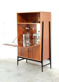 Buffet Bar Cabinet Buffet Bar Furniture Smoky Quartz