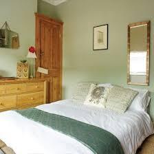 24 nice green bedroom ideas u2013 voqalmedia com