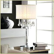 Chandelier Lamp Shades Canada Table Lamp Chandelier Table Lamp Shades Lights Style Crystal