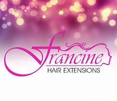 Hair Extensions Next Day Delivery by Francine U0027s Hair Extension Online Shop Home Facebook