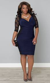womens plus size evening dresses clothing for large ladies