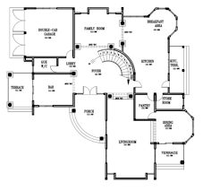 house plan com house plan design android apps on play