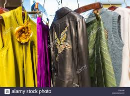 paris france inside luxury brands store gucci women u0027s clothing